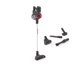 Hoover FD22RP Freedom 2in1