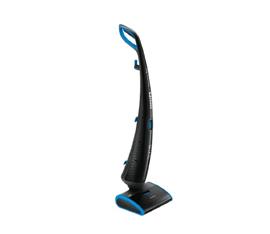 Philips FC7088 01 AquaTrio Pro