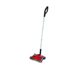 Ariete 2768 cordless sweeper recensione for Ariete cordless sweeper