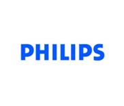 scopa elettrica Philips