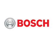 scopa elettrica Bosch