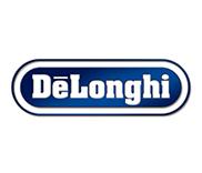 scopa elettrica De Longhi