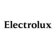scopa elettrica Electrolux