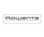 scopa elettrica Rowenta